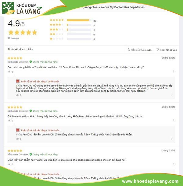review-vien-uong-doctor-plus