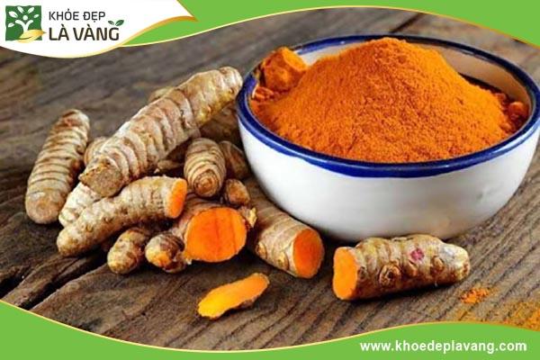 vitamin-e-va-bot-nghe-giup-dep-da-khoedeplavang