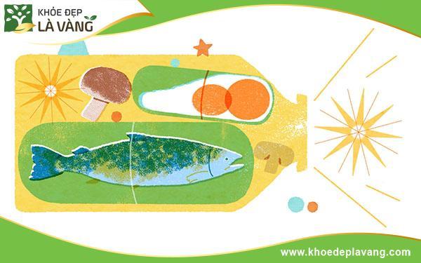 bo-sung-vitamin-d-giup-tang-chieu-cao