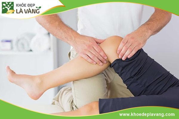 Viêm khớp dạng thấp và cách điều trị hiệu quả