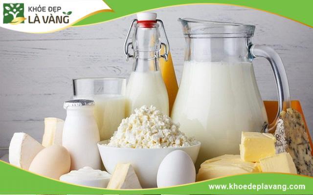 [Review] 5 loại sữa tăng chiều cao của Nhật tốt nhất hiện nay