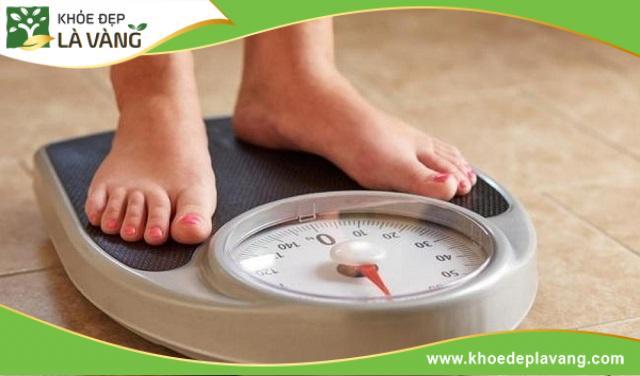 Cao 1m80 đến 1m89 nặng bao nhiêu kg là chuẩn người mẫu