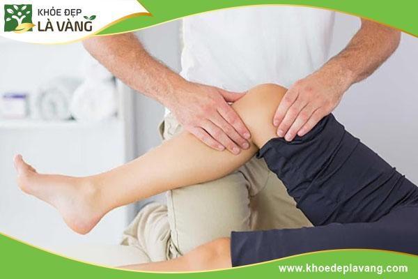 massage-dung-cach-giup-giam-dau-viem-da-khop